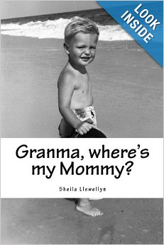 I wrote a book.