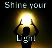 a-let-your-light-shine-bright