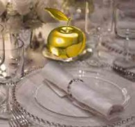 glass_silverbeads4_lr-300x283