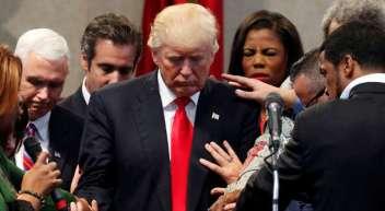 donald-trump-prayed-for