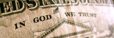 in-god-we-trust-630x210