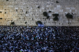 prayer-wall-of-israel