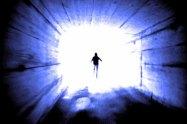 walking_into_light-2