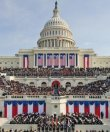 us-capitol-west-front-inauguration-2009-barack-obama