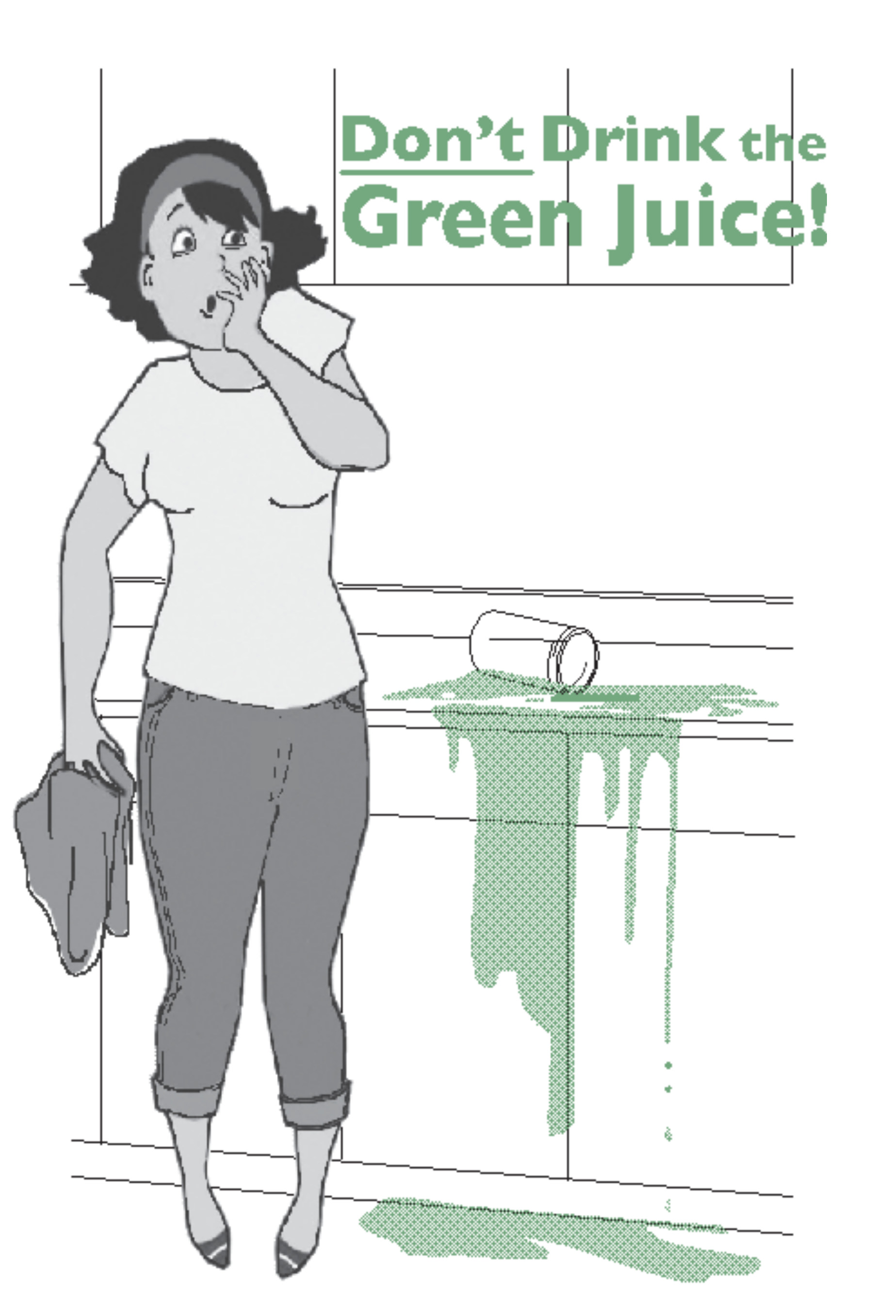 juice-front-cover