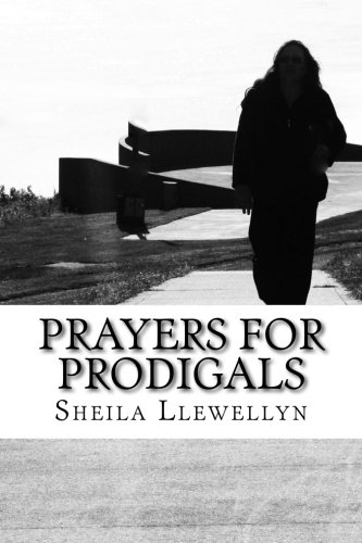prayers-for-prodigals