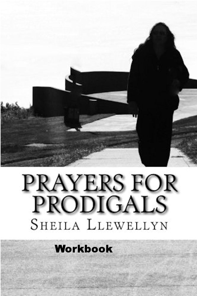 prayers-for-prodigals_workbook